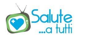 Blog_salute_a_tutti