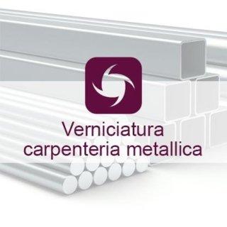 verniciatura-carpenteria-metallica