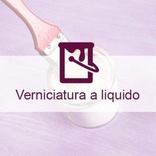 verniciatura-a-liquido
