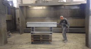 vernicitura metalli