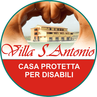 Villa S. Antonio