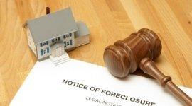 diritto immobiliare, diritto fallimentare