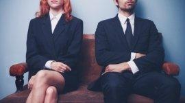 affidamento, diritto del matrimonio