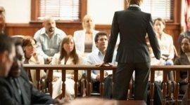studio legale, arbitrati