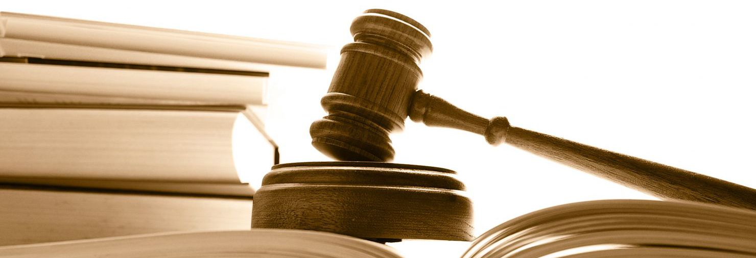 Materials used by experienced attorneys in Platteville, WI