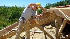 manutenzione edili