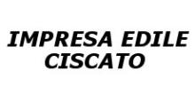 IMPRESA EDILE CISCATO COSTRUZIONI snc