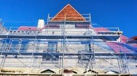 ristrutturazione tett