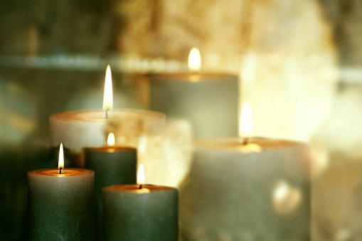Onoranze funebri, fiori, parenti