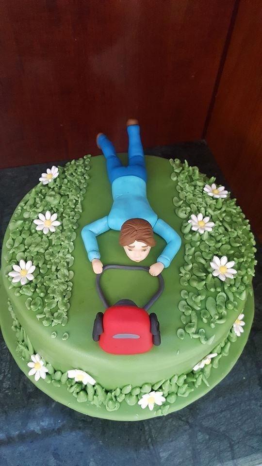 torte per bambini zona parioli