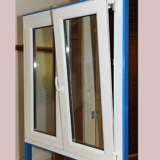 infissi in alluminio, infissi in pvc, finestre, pontedera, pisa