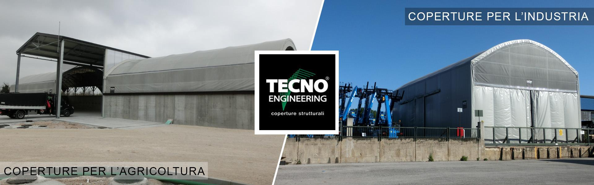 info@tecno-engineering.eu