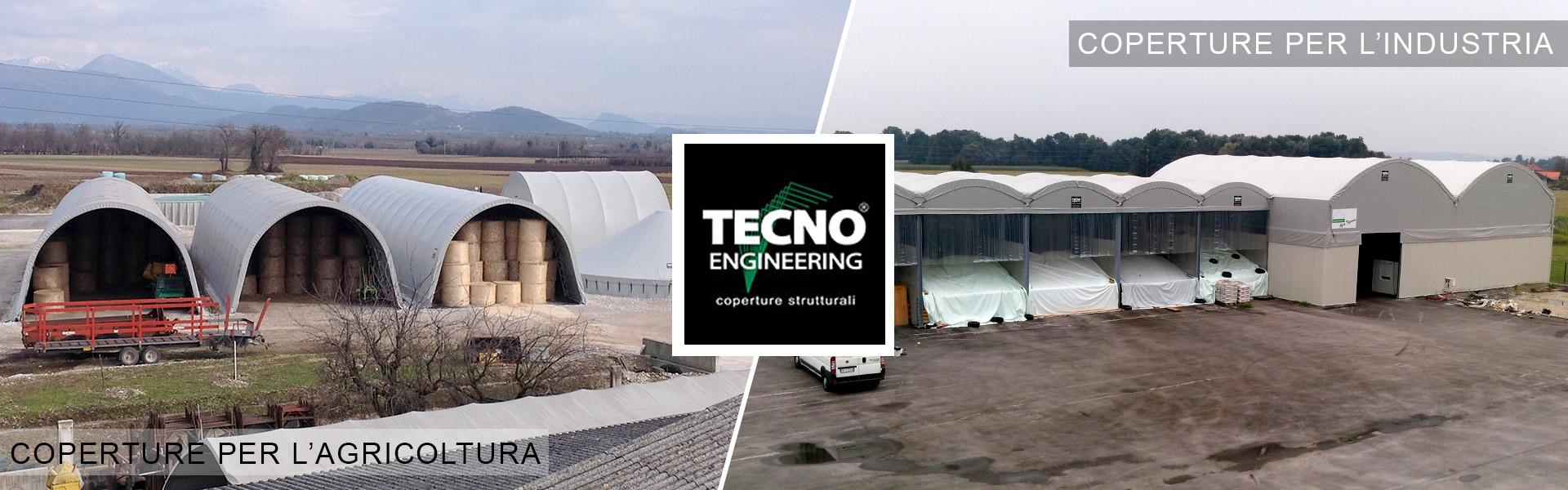 info@tecno-engineering.eu