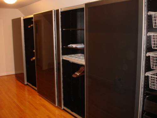 ikea wardrobe assembly service in Northeast Washington DC