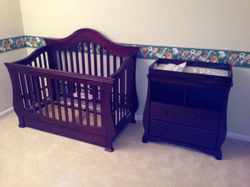 kids furniture assembly service in DC MD VA