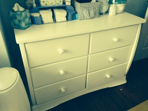overstock dresser assembly service in Woodbridge VA