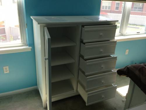 file storage cabinet assembly service in Rockville MD