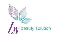 BEAUTY SOLUTION - Logo
