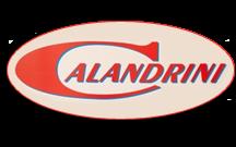 calandrini