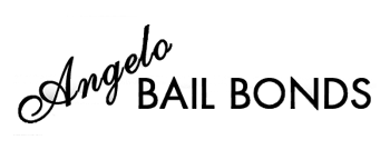 bail bond agency San Angelo, TX