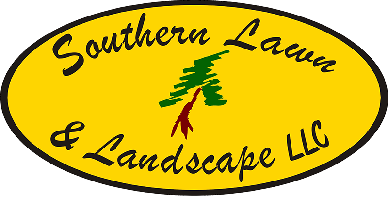 Landscape Contractor Greer, SC