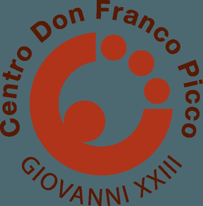 Residenza per disabili | Lessona, Biella | Giovanni XXIII