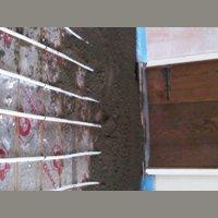 Loft and garage conversions - Reading - Cranleigh Builders Ltd - new Builds 2