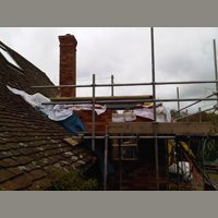 New builds - Guildford - Cranleigh Builders Ltd - Extensions 8