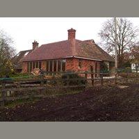 New driveways  - Kingston upon Thames - Cranleigh Builders Ltd - new Builds 4