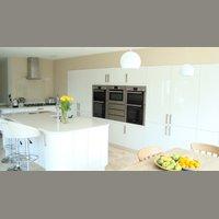 Building maintenance - Woking - Cranleigh Builders Ltd - Kitchen and bathroom 3