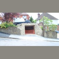 Extensions - Leatherhead - Cranleigh Builders Ltd - Extensions 1