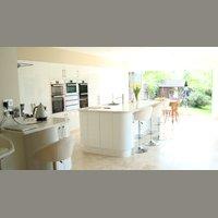 Building repairs - Guildford - Cranleigh Builders Ltd - Kitchen and bathroom 2