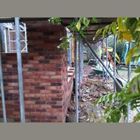 Building repairs - Woking - Cranleigh Builders Ltd - Extensions 9