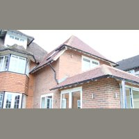 Barn conversions - Hounslow - Cranleigh Builders Ltd - Extensions 3
