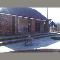 Storm damage repairs - Cranleigh - Cranleigh Builders Ltd - new Builds 7