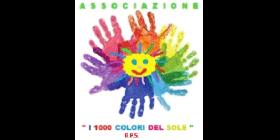 Mille colori del sole Asilo