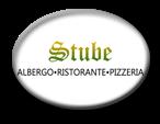albergo ristorante pizzeria stube