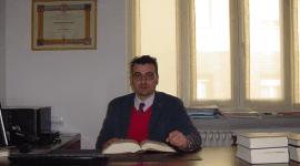 Studio Legale Masoero