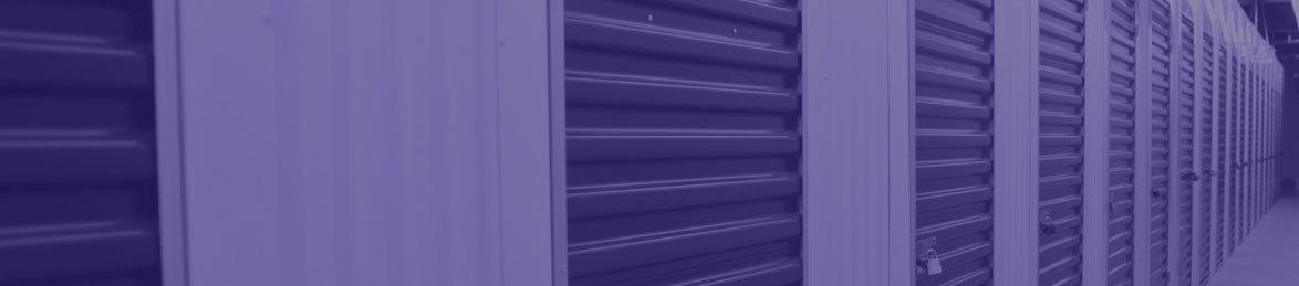 keysafe self storage banner