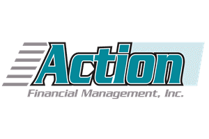 Action Financial Management