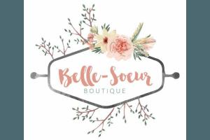 Belle-Soeur Boutique