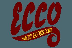ECCO Family Bookstore