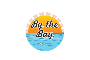 Emerson's By The Bay