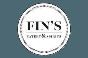 Fin's Eatery & Spirits