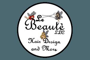 Le Beauté Hair Designs & More