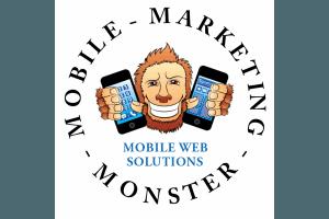 Monster Mobile Marketing