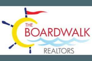 The Boardwalk Realtors