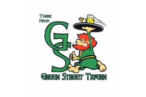 The New Green Street Tavern