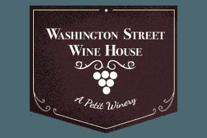Washington Street Wine House