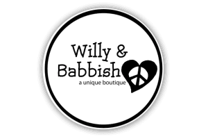 Willy and Babbish Boutique